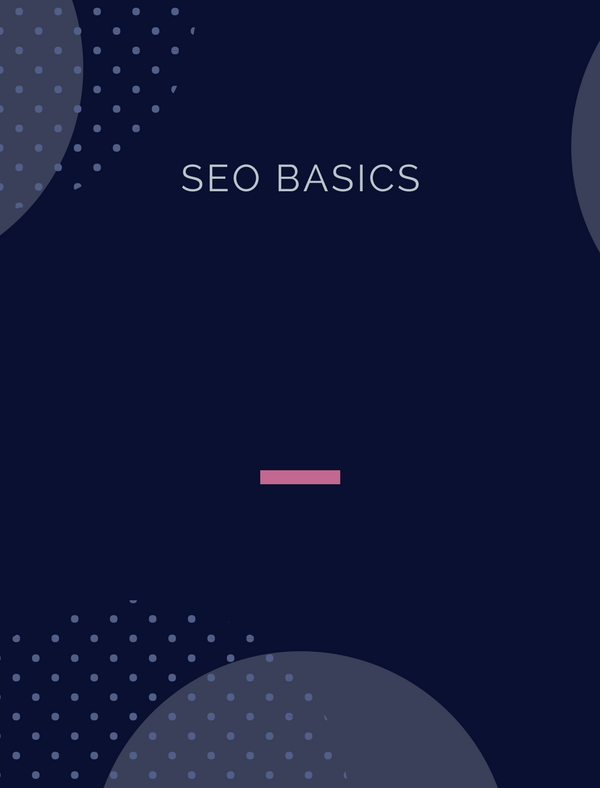 3 Easy Steps to Setting Up Google Search Console